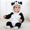 4# panda
