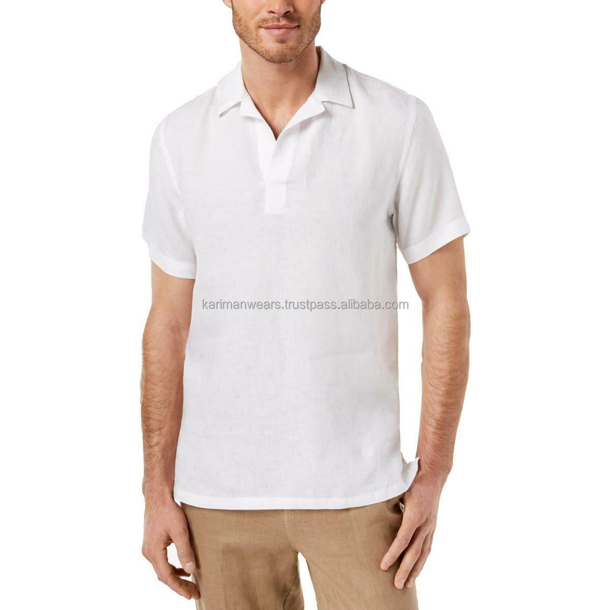 Рубашки поло/рубашки поло на заказ