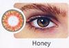 HW- Honey
