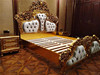 1800mm bed with 2 beside tableUSD3196