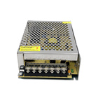 Hot Selling Switching Power Supply S 100 24 AC 220V DC 24V 4.2A 100W
