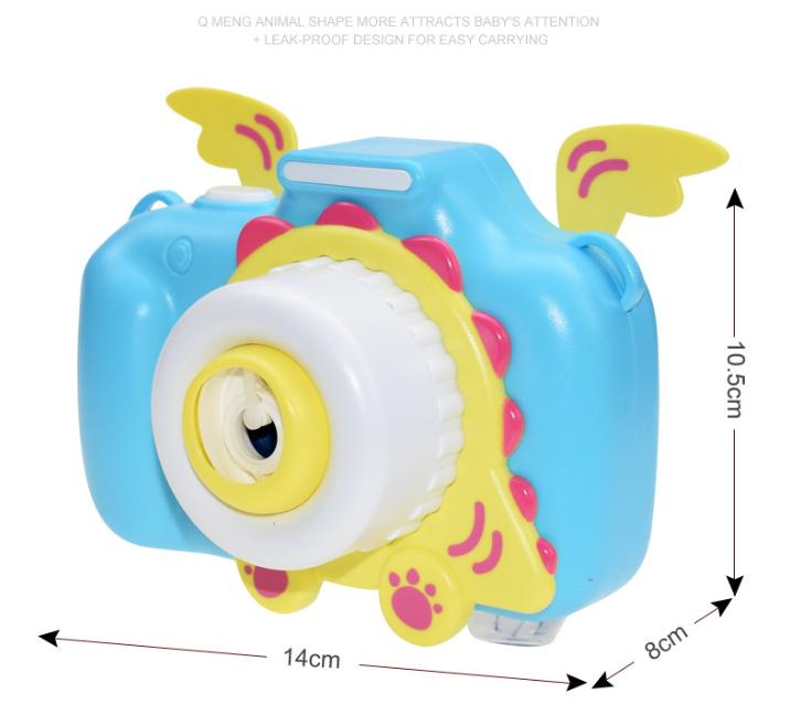 2020 игры для улицы и помещений, детская музыкальная пузырьковая машина, игрушка, мультяшная форма, пузырьковая камера, игрушки
