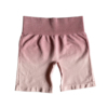 Shorts + Rosa