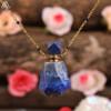 #9 Lapis Lazuli