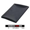 Black 220*200cm