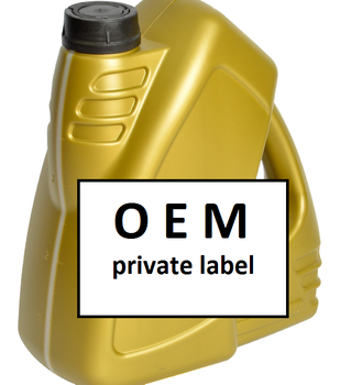 OEM Private Label Oil-Processing Plant Direct Supply CI-4 SL SM SN 15w40 20w50 10w40 5w40 5w30 diesel motor synthetic engine oil