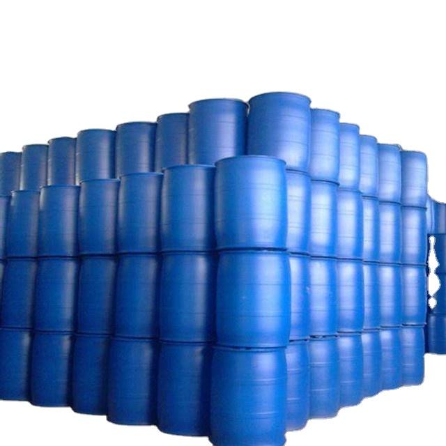 Epoxy, polyurethane, phenolic resin adhesives CAS 2530-83-8 GLYMO 3-Glycidoxypropyltrimethoxysilane KH-560