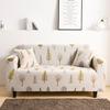 sofa cover 22