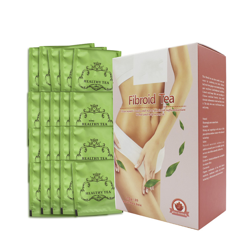 Травяной чай для удаления фиброзы матки, фиброидный чай фиброидной марки