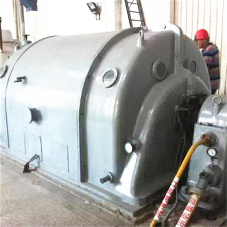 Биомасса 10 мВт, тепловая электростанция, отходы в электростанцию