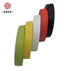 Edge Table High Quality Customized 2mm 3mm 18mm PVC Abs Acrylic Edge Banding Table Edging Trim