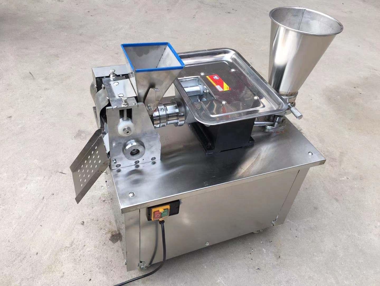 110v/220v небольшого размера автоматические электрические пельмени клецки машина/эмпанада гёдза машина