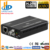 URay Mini H.264 SDI Video Encoder HD-SDI To IP Video Decoder IPTV Encoder Live Stream RTMP Encoder