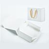 White+Portable