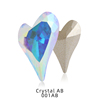 Cristal AB