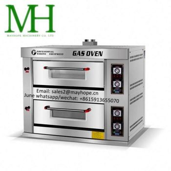 high speed bakery oven/High speed Commercial Kitchen Oven