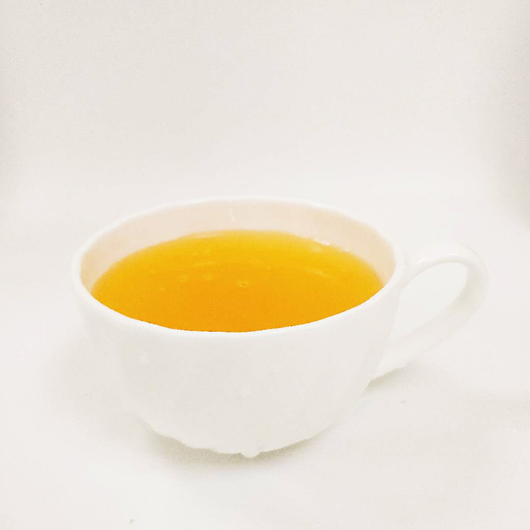 Six times concentrated fruit juice, Litchi juice and Litchi syrup, Chinese milk tea raw materials factory direct sales