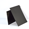 /product-detail/black-pvc-sheet-suppliers-0-8mm-plastic-pvc-sheet-60837904915.html