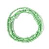 BL688 Light green