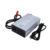13S 48V Lithium ion Battery charger 54.6V 15A electric bike or scooter li-ion battery charger for 18650 or lipo battery pack