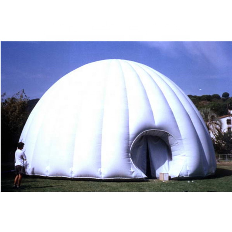 Low Price Inflatable Air Dome Tents,Inflatable Shelter - Buy Inflatable  Tents,Inflatable Dome Tent,Inflatable Shelter Product on Alibaba.com