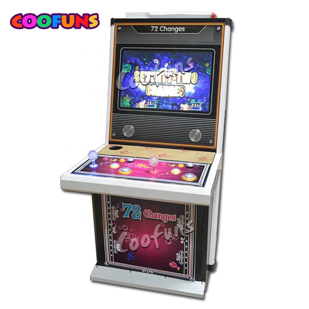 Игровые автоматы про рыбалку игровой автомат играть бесплатно гастроном и без регистрации игровой