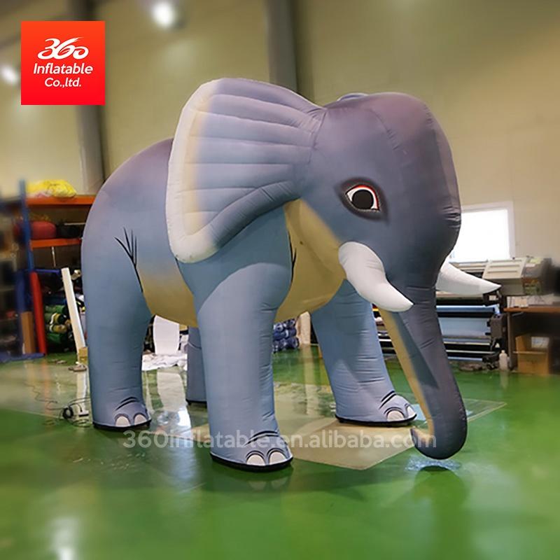Dijual Patung Gajah Kartun Tiup Besar Iklan Luar Ruangan Raksasa Desain Kustom Buy Desain Disesuaikan Raksasa Iklan Inflatable Kartun Gajah Besar Inflatable Hewan Patung Gajah Untuk Dijual Luar Ruangan Inflatable Kartun Gajah Product
