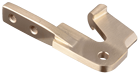C Clamp Cct Types Copper C Clamp