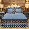 Bed skirt Color 1