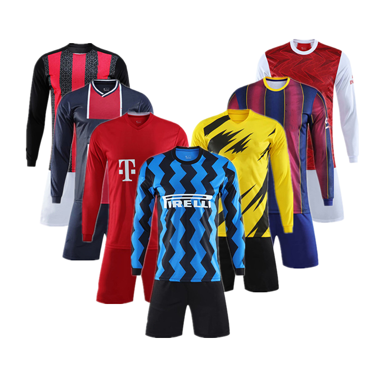 Wholesale Custom 2021 High Quality City Soccer Jersey With Cheap Price Football Jersey For Man Kids - Buy City Jersey,2021 Soccer Jerseys,City Jersey ...