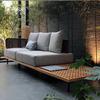 rectangle sofa 3 piece set
