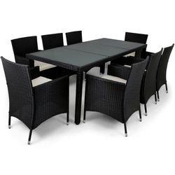 Fashion Garden Rattan Furniture Garden Sets Outdoor Furniture Garden Dining Chair And Table