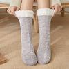 christmas socks 6