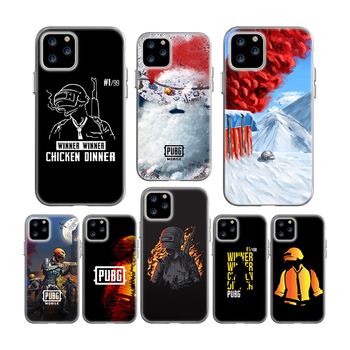 UV Printed Designer Transparent Phone Case for HUAWEI P40lite Soft Clear TPU Case for iPhone 11Pro 7 8 XR 12