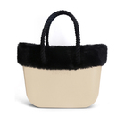 Women Hand Bags Multicolor Women Summer Fancy Wholesale Hand Bags Ladies Handbags