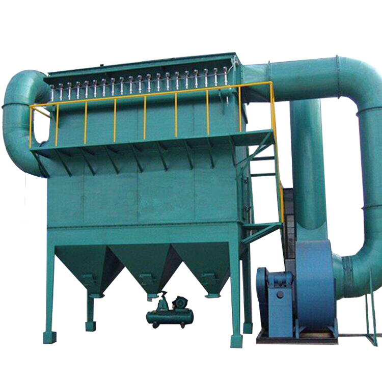 Bag Filter Dust Collector For Building Food Air Sales Energy Support Plant Printing - Buy Dust Collectors Machine,Dust Extractor,Bag Filter Dust Collector Product on Alibaba.com