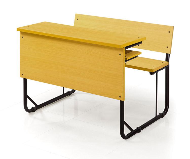 Школьная парта производители экзамен стол школьные столы и стулья
