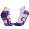 white+Purple