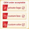 Z_OEM Service