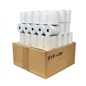 UPP-110S&UPP-110HG ultrasound thermal paper roll for printer