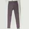 XN880811-L purple