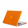 Crystal Orange
