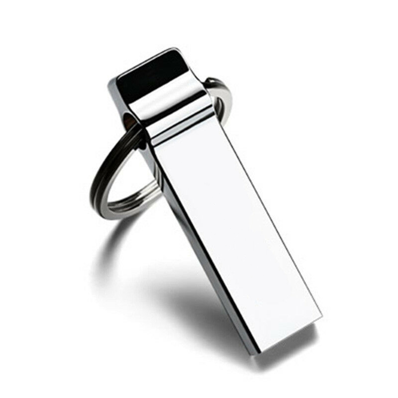 Customized Logo USB Flash Drive Pendrive USB Memory Stick 64MB 128MB 256MB 512MB 1GB 2GB 4GB 8GB 16GB 32GB 64GB 128GB - USBSKY | USBSKY.NET