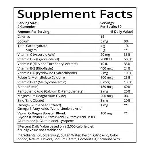 Женские витамины С мультивитаминами фирменная марка волос витамин медведь жевательный