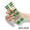 BSS-0035