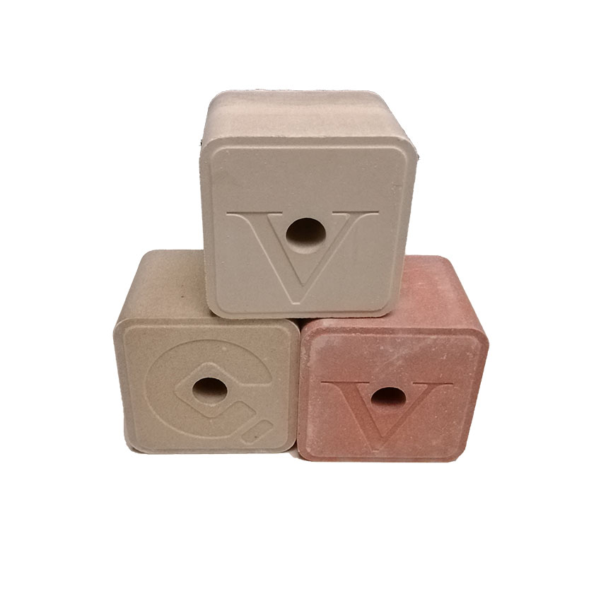 High Quality Nutrition Mineral Lick Block cow mineral licking salt block sheep Mineral Salt lick Block