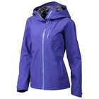 Mountain Windproof ski Rain Women Jacket Waterproof breathable hardshell 3 layer outdoor jacket