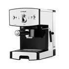 2021three in one Italian multifunctional home use coffee machine