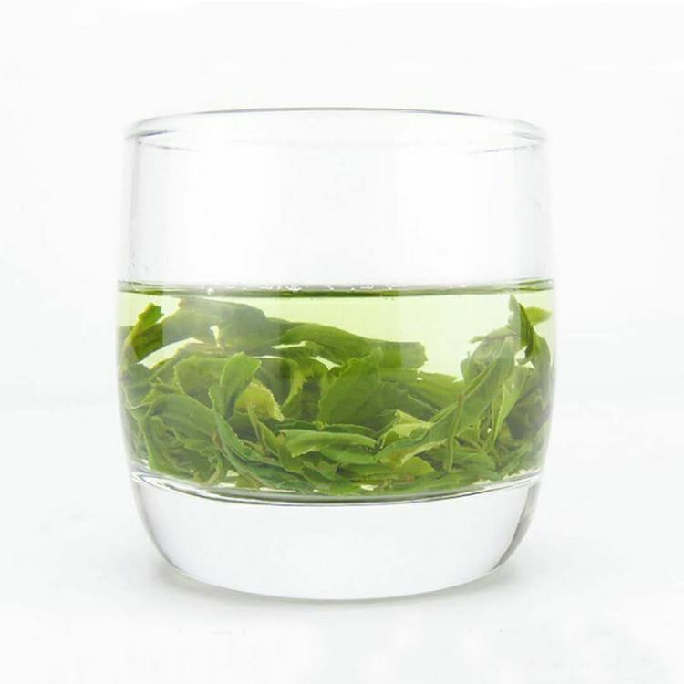 28 Days detox bulk loose buy organic green tea leaves loose - 4uTea | 4uTea.com