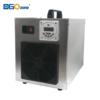 40g/h (AC 220V)